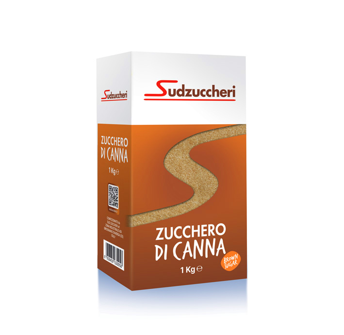 dispenser zucchero di canna